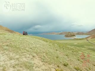 《西藏时光》12月1日播出:第五集《雪域深处》