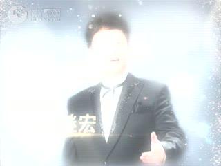 群星咏桂林宣传片