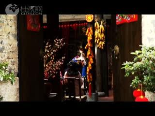 中国年·桂林味 韵味