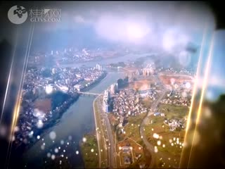 你们来了,我们就赢了!广西桂林平乐妈祖文化旅游节经贸交流会实录