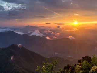 守护绿水青山  建设生态桂林