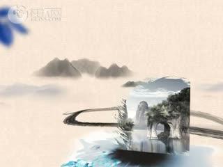《爱莲礼赞・廉韵》――桂林市廉政文化主题朗诵会