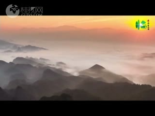 大美临桂宣传片