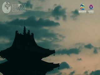 2019桂林马拉松宣传片