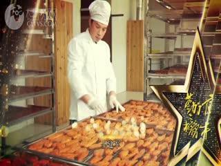 """2019桂林""""勤廉榜样""""先进事迹主题情景报告会直播预告"""
