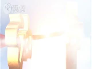短视频:兴安县第二小学防疫抗疫为武汉加油!中国加油!