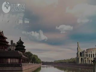 《在一起》MV花絮