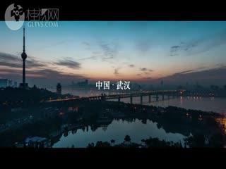 雁山区抗疫歌曲《爱正浓》MV