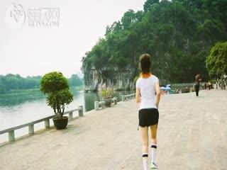 桂林创建全国文明城宣传片