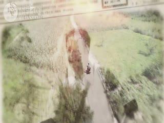《太行赤子》第一集