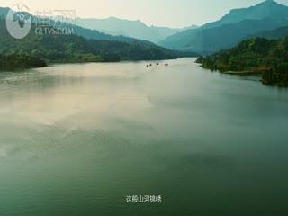 美好中国年2021(时代楷模拜年主题公益广告)