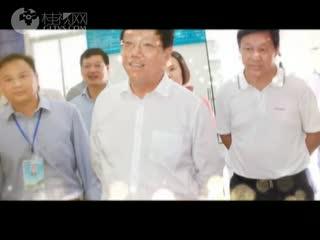 """百姓大舞台""""五一""""节专场"""